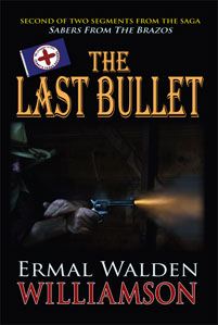The Last Bullet