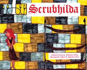 Scrubhilda