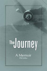 The Journey: A Memoir