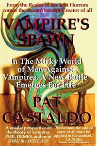 Vampire's Spawn
