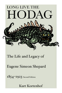 Long Live The Hodag