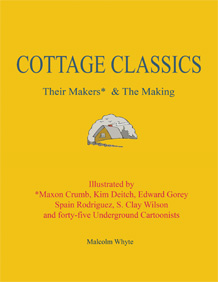 Cottage Classics: Their Makers and The Making