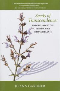 Seeds of Transcendence