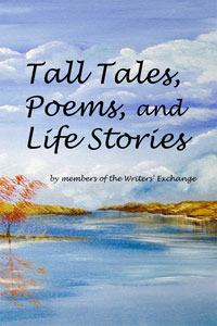 Tall Tales, Poems, and Life Stories