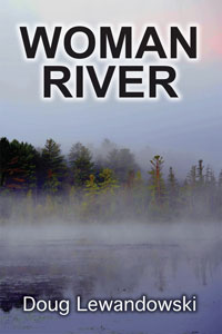 Woman River