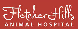 Fletcher Hills Veterinary
