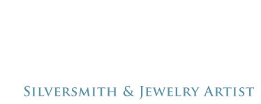May McNally Jewelry