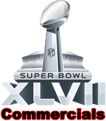 Brand Bowl 2013