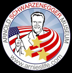 Arnie's Life