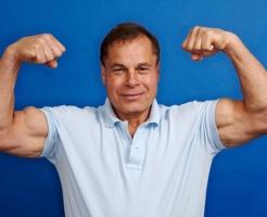 TheArnoldFans.com: Arnold Representatives