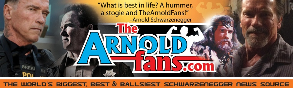 TheArnoldFans