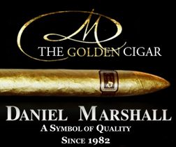 Daniel Marshall Cigars