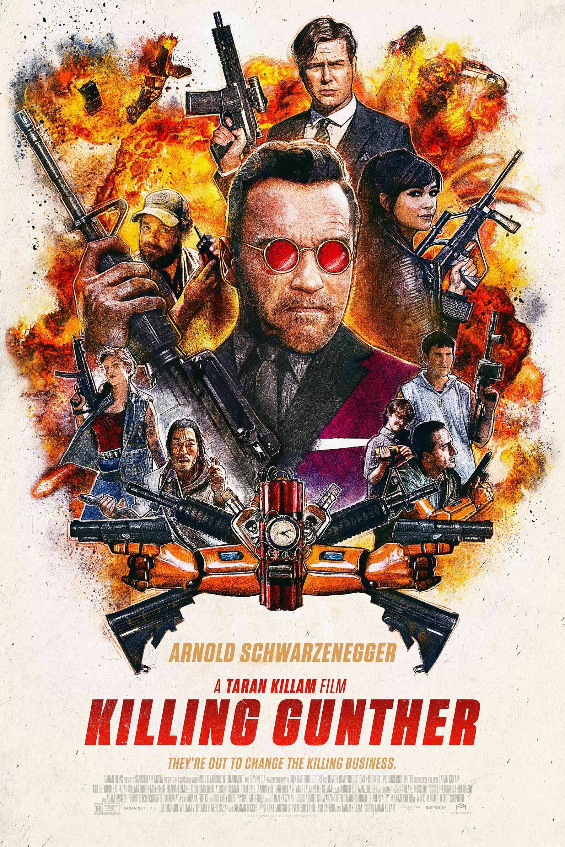killing-gunther-theatrical-poster.jpg?token=gZ9qQ4%2B8D3fjaKyyDOpjXlCDOPs%3D
