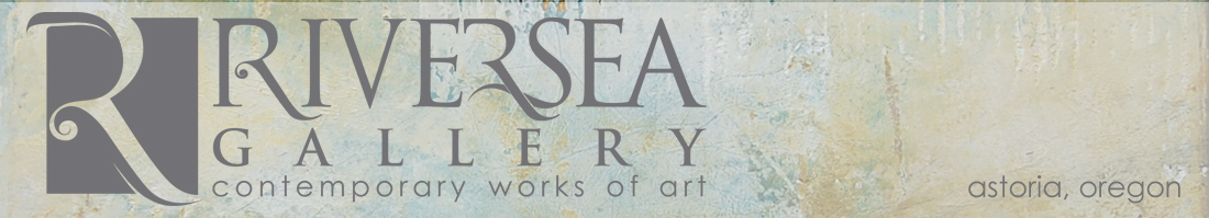 RiverSea Gallery