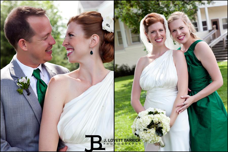 Lubbock TX Wedding Photographer Gingerwoods Event Center Prospect KY Rebecca And Drew