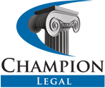 Champion Legal Graphics and Video