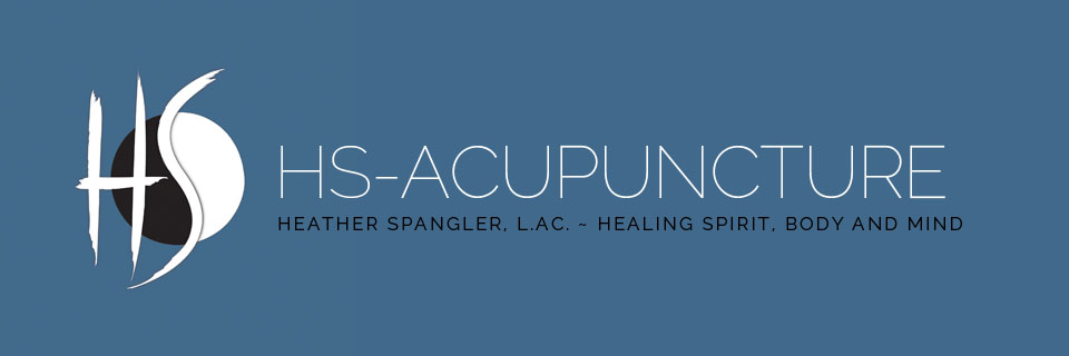 hs-acupuncture