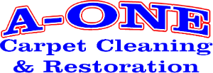A One Carpet Cleaning & Restoration