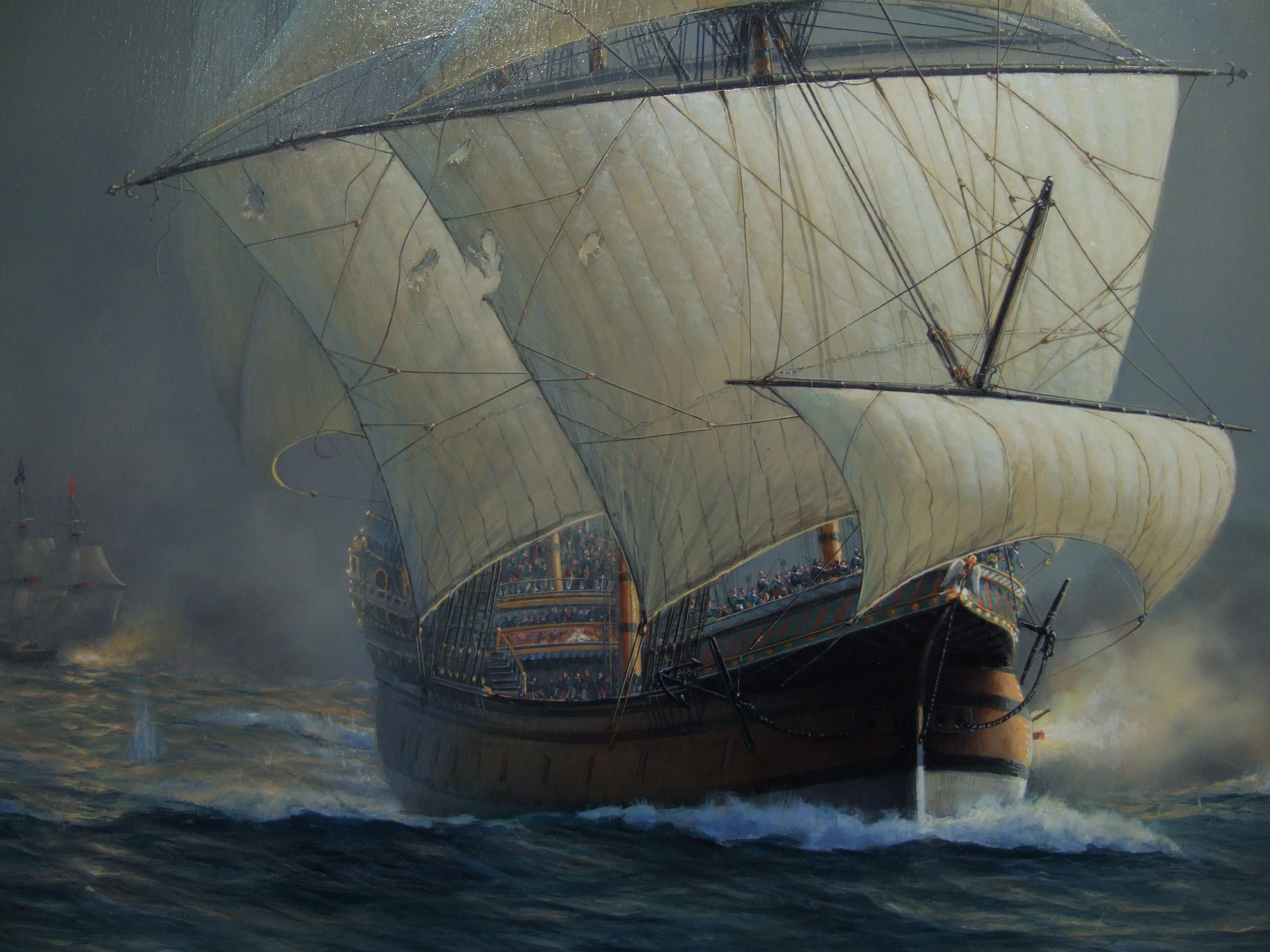 st augustine life st augustine life blog spanish galleon to