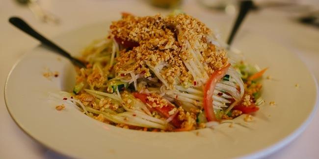 Wok In The Park 952 657 5754 Asian Chinese Thai Vietnamese