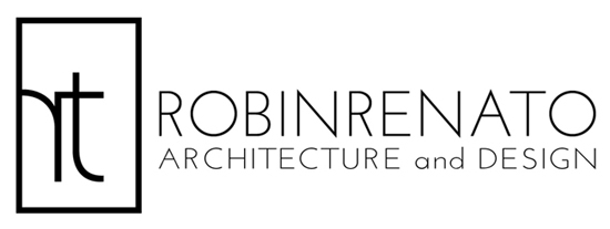 robinrenato architecture and design