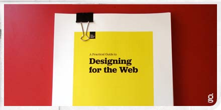 230 Boulton S Designing For The Web Graphicology Blog Graphicology