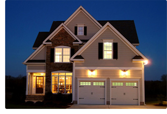 Delmar Electric Residential Services