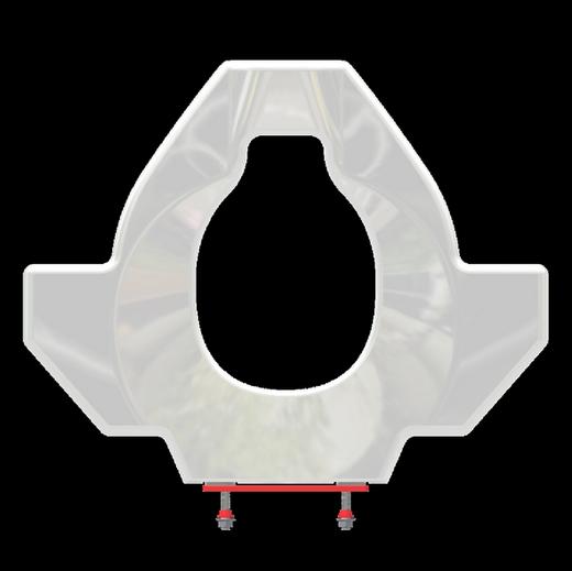 davinciblog blog wingman takes toilet seat design to the next level