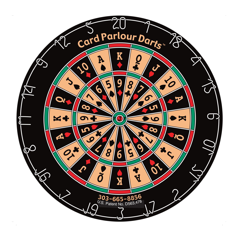 davinciblog blog poker takes flight with card parlour darts rh davinciblog squarespace com Laser Quest Clip Art Go Cart Clip Art