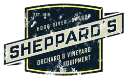 Sheppard's - Hood River, Oregon
