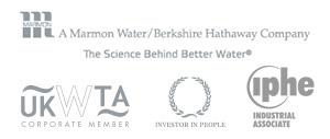 A Marmon Water/Berkshire Hathaway Company