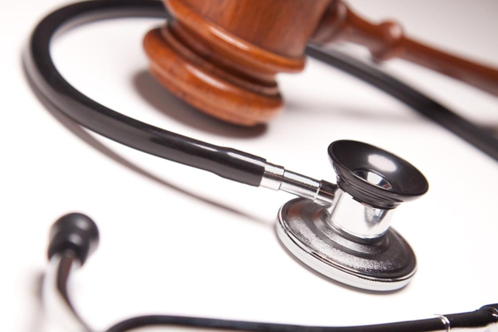 Understanding the Medical Malpractice Law
