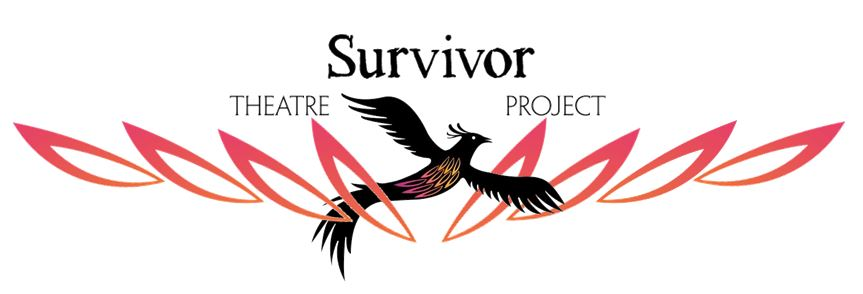 Survivor Theatre Project