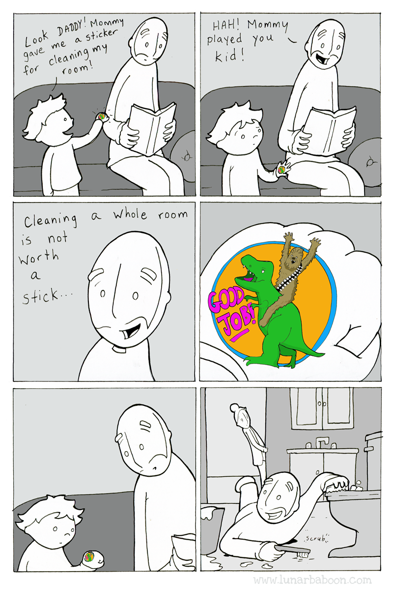 http://www.lunarbaboon.com/storage/comicsticker.png?__SQUARESPACE_CACHEVERSION=1424616312623