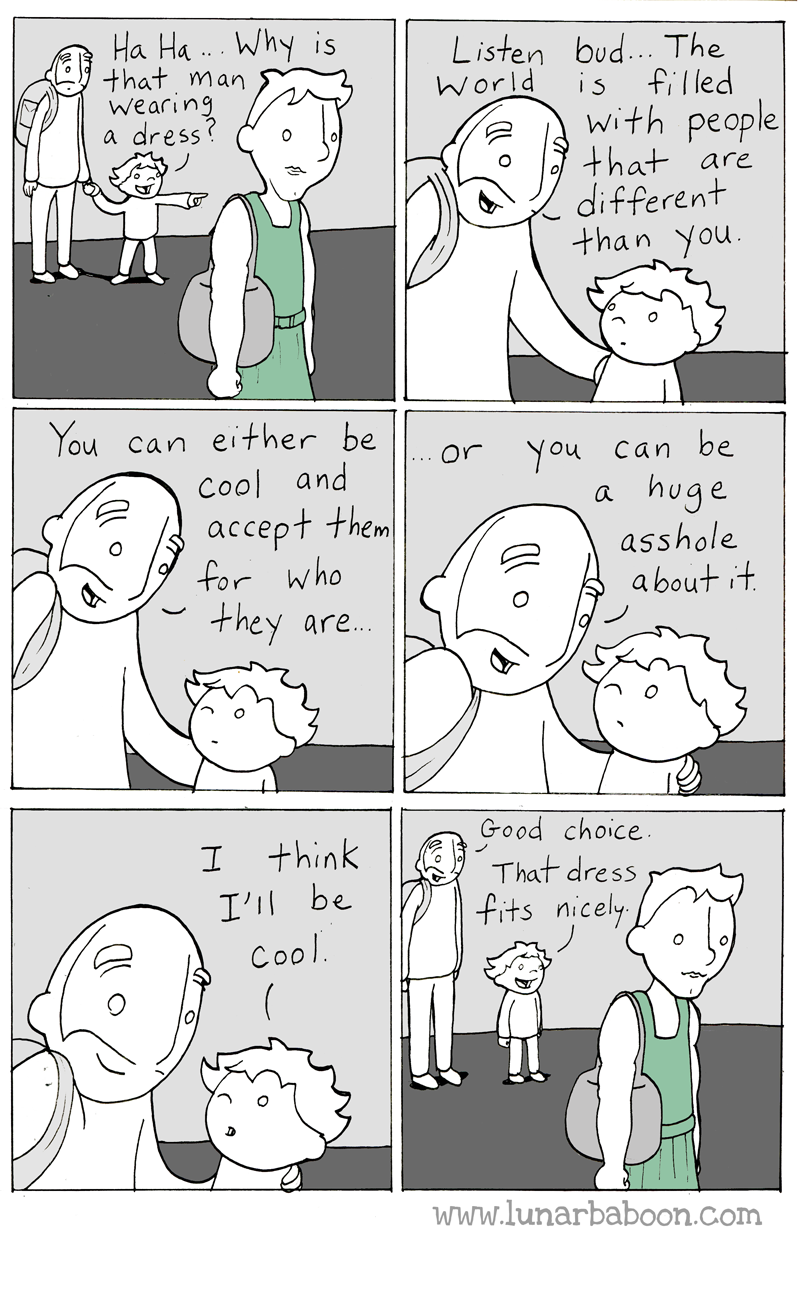IMAGE(http://www.lunarbaboon.com/storage/comiceither.png?__SQUARESPACE_CACHEVERSION=1506295991039)