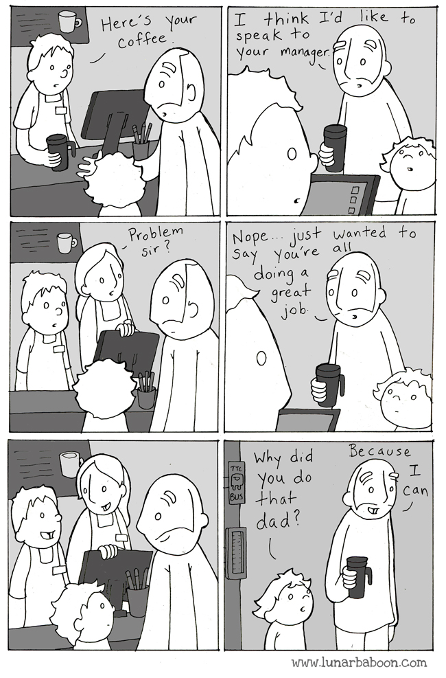 IMAGE(http://www.lunarbaboon.com/storage/comiccomment.jpg?__SQUARESPACE_CACHEVERSION=1547304961931)