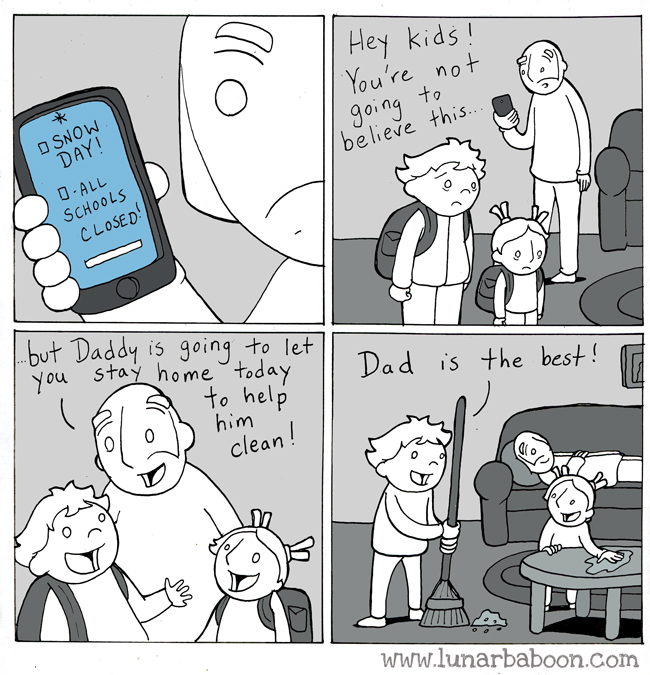 IMAGE(http://www.lunarbaboon.com/storage/snowday.jpg?__SQUARESPACE_CACHEVERSION=1549986474681)