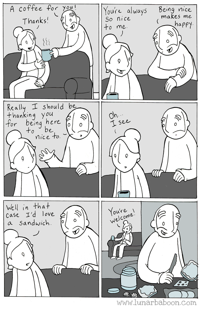 IMAGE(http://www.lunarbaboon.com/storage/comicselfish.png?__SQUARESPACE_CACHEVERSION=1551534607998)