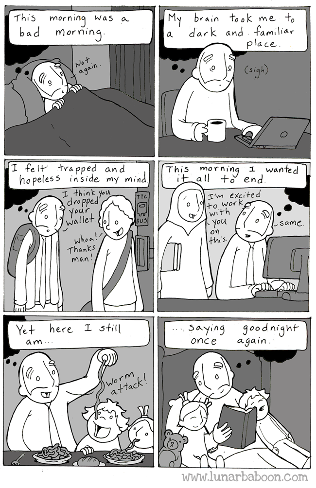 IMAGE(http://www.lunarbaboon.com/storage/comichere.png?__SQUARESPACE_CACHEVERSION=1552774755370)