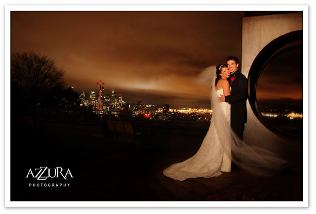 Azzura_Photography_3_8_8_01.jpg