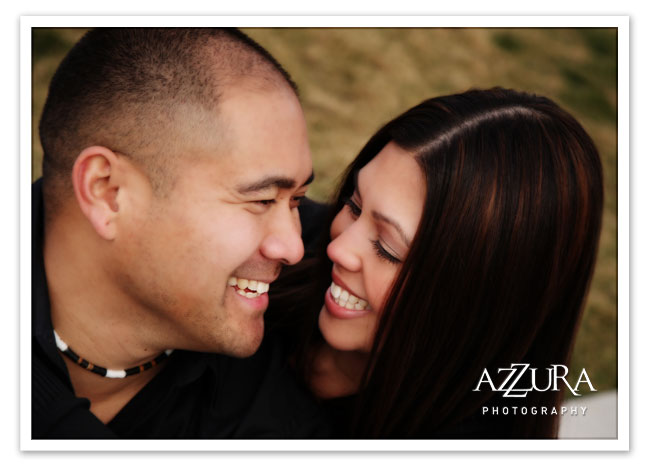 Azzura_Photography_3_28_8_2.jpg