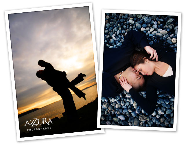 Azzura_Photography_3_28_8_3.jpg