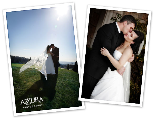 Azzura_Photography_4_28_8_3.jpg