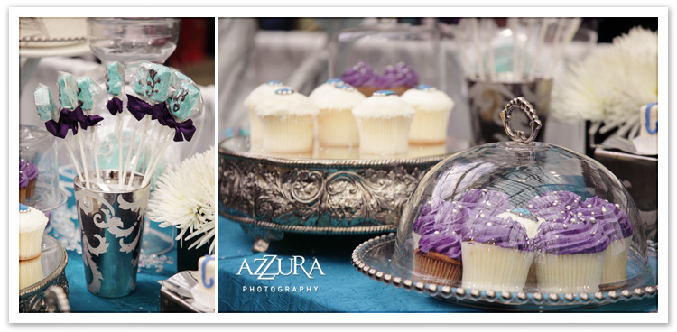 Celebrity Cake Studio Wedding Show