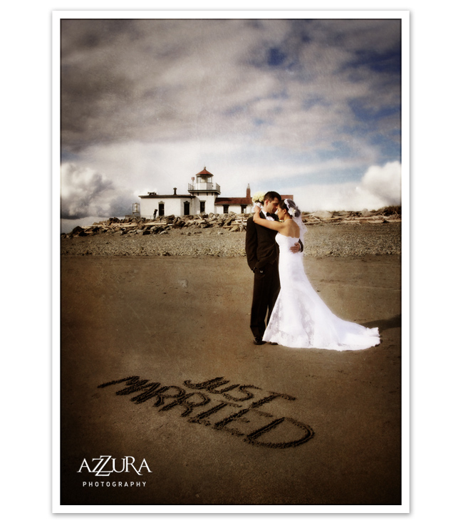 Azzura_Photography_6_5_8_01.jpg