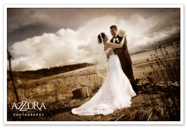 Azzura_Photography_6_5_8_02.jpg