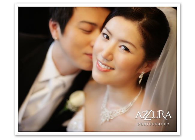 Azzura_Photography_6_9_8_02.jpg