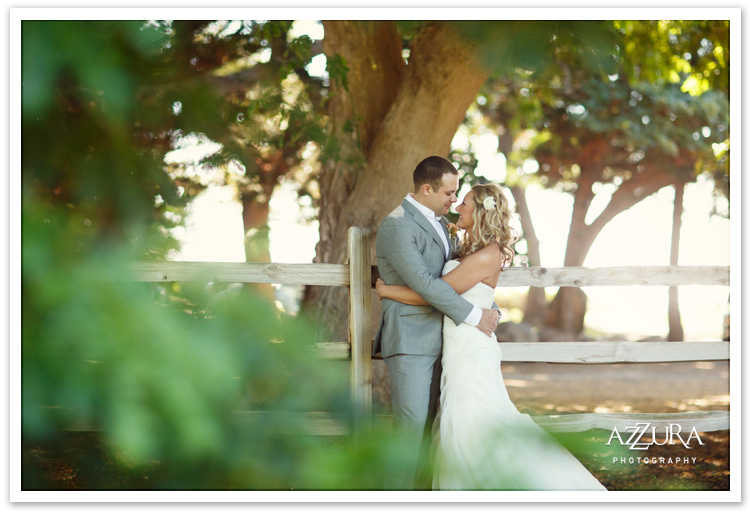 Olowalu Plantation House Wedding Maui