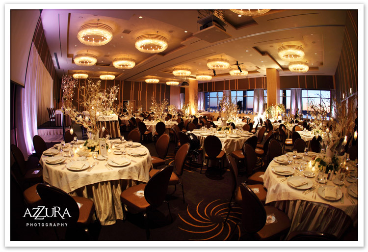 Daily Shot Of Inspiration Tuesday February 23rd Four Seasons Hotel Seattle Wedding