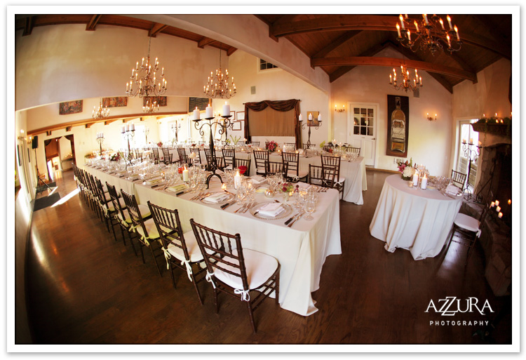 Daily Shot Of Inspiration Saay August 14th Delille Cellars Winery Wedding